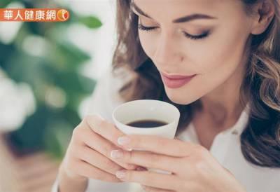 喝咖啡會致癌?營養師:選對咖啡豆 少「煮」咖啡,安啦!