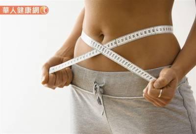 1年甩掉25公斤!糖尿病醫師大推「減醣便當」,5秘訣一定瘦...