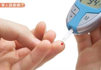 什麼是糖尿病前期?有哪些前兆?做對4件事助逆轉