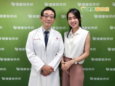 「子宮內膜接受度檢測」 把握好機「孕」!