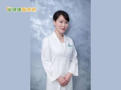 醫美權威盧靜怡:選對肉毒不「危整」