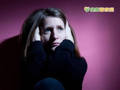 精神康復者 樂觀積極才能活出自我