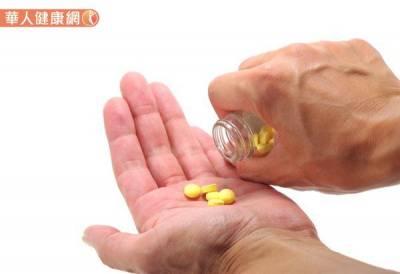 感冒「吊大筒」抗生素快快好?恐殺光腸道益菌 降低免疫