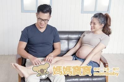 孕期睡不好有原因?5招改善孕期睡眠品質