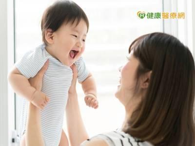 出生時只有400克 早產兒回娘家分享喜悅