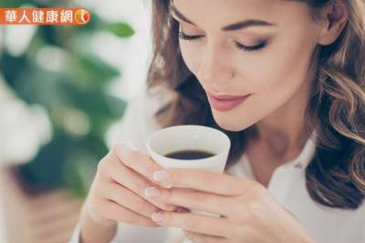 研究:咖啡2成份,有助於對抗帕金森氏症 營養師這樣說...這4點預防!