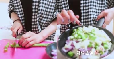 影/Apink普美自創「鮪馬醬」,靠吃這個瘦了10公斤!真假?(食譜作法大公開)
