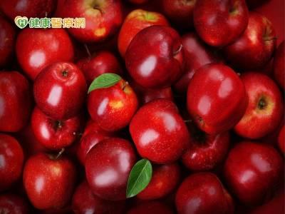 蘋果的真相 奇蹟之果的好/壞