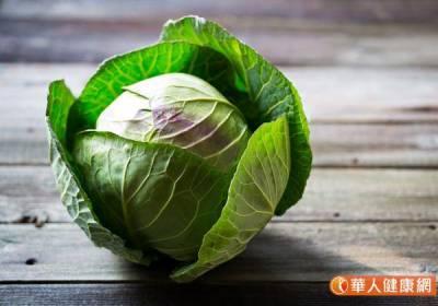高麗菜盛產便宜又對時 營養師教你這樣料理,吃出5大營養好處