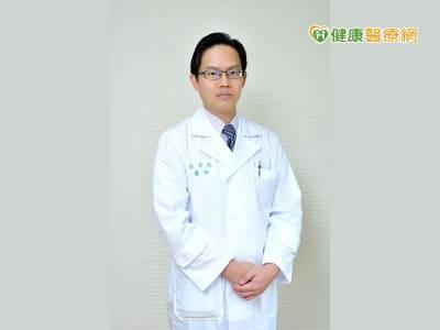 主動脈瓣膜狹窄僅活2年? 組織瓣膜再續命!