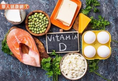 冬天乾癬大爆發9大風險,你中了嗎?吃魚油 蜂膠能控制?6個乾癬保養小妙方!