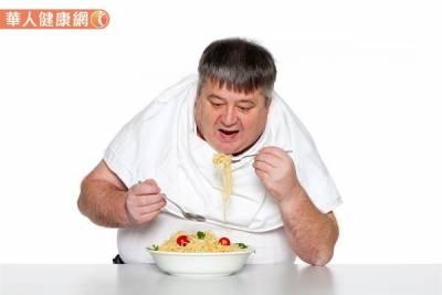 《時代雜誌》年度10大健康攻略:第二型糖尿病居首!控血糖5招快筆記