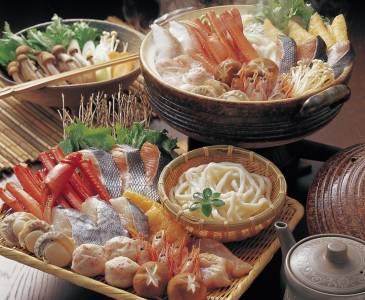 愛吃蝦別擔心膽固醇過高,32隻草蝦才等於1顆雞蛋!《食力》公佈台灣人火鍋喜好大調查...