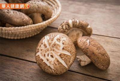 過敏體質吃香菇會「難受香菇」?杜絕蕁麻疹搔癢這樣做