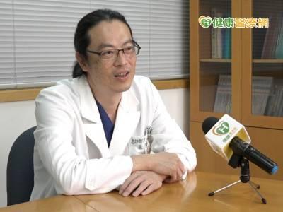 發燒酷酷嗽染流感? 48小時投藥慎防併發症