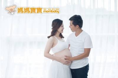 聽說產後脹奶很痛?孕期可為哺乳做的5大準備!