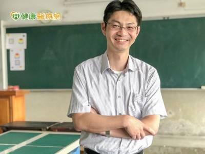 癌症預防宣導 台灣東洋藥品從偏鄉關懷做起