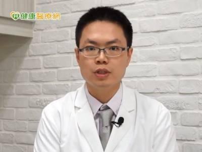 乳癌肝轉移腫瘤大如手掌 CDK4 6抑制劑助縮30