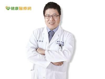 癌細胞能被餓死嗎? 醫:少吃無法抗癌!