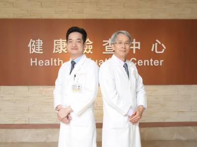 高雄長庚》力推特色醫療 一站式整合平台