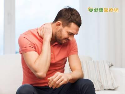 腫瘤壓迫頸椎神經 下咽癌轉移變癱瘓