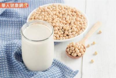 你喝的是真豆漿?蛋白質濃度夠嗎?董氏基金會調查揭密