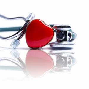 保護好心臟,遠離猝死危機