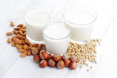 瘋狂進補和蛋白質,搶救白血球!這些食物都是口袋名單...