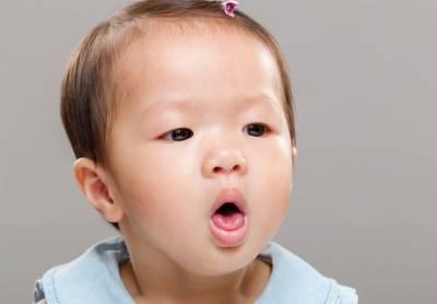 咳嗽好不了?用錯偏方可能咳更久!中醫師教你:感冒初期可以這樣做?
