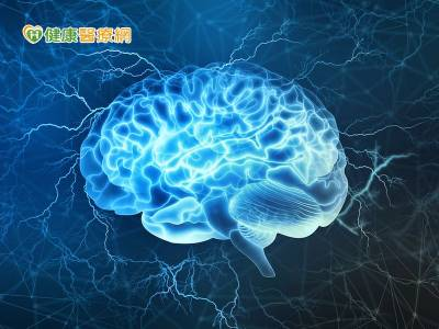 微創介入治療腦血管 傷口小恢復快