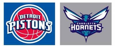 NBA東區老八之爭 延燒最後一天