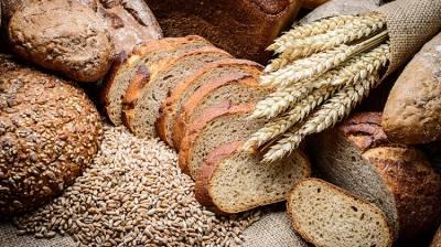 全穀物能讓你的肝臟更健康