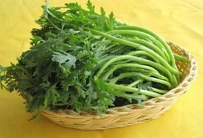 有利於孩子發育的蔬菜排行榜!聰明健康吃出來!