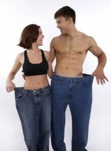 8個懶人減肥法!不知不覺中瘦下來