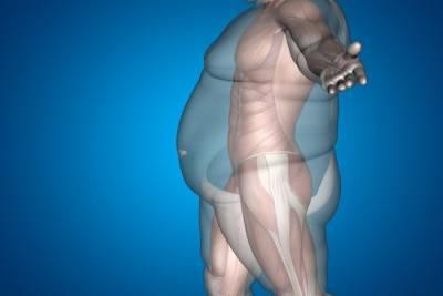 別再打腫臉充胖子,教你如何打造易體質