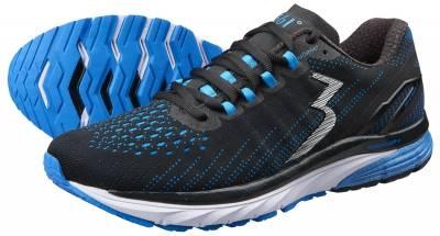 多元訓練夯運動鞋界新寵!