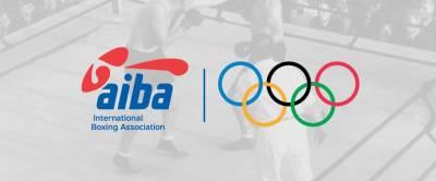 國際拳總遭奧會停權 但東京奧運仍有拳擊