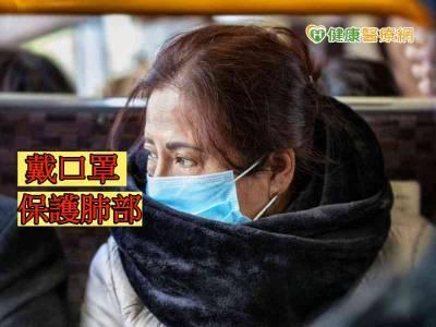 67歲婦人治痔瘡 意外發現早期肺腺癌