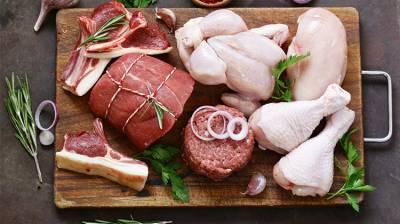 白肉和紅肉一樣,會提高我們的膽固醇水平