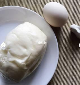 減肥者早餐店怎麼點餐?外食族早餐這樣選,奶茶 蛋餅照樣吃,免挨餓也能輕鬆瘦下去!