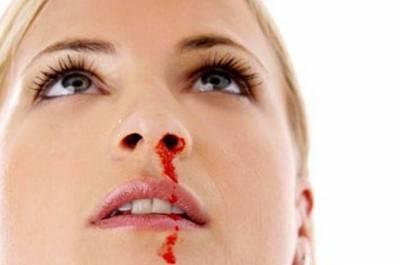 面部問題反應身體狀況,20個寫在臉上的健康密碼!