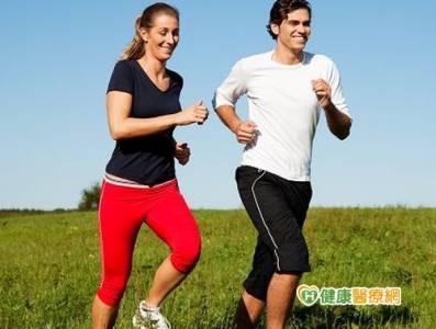做到6大好習慣 穩定血壓不上升