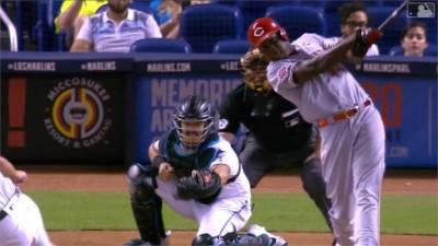 MLB/雙城敲三轟勝白襪 累積261全壘打居大聯盟第一