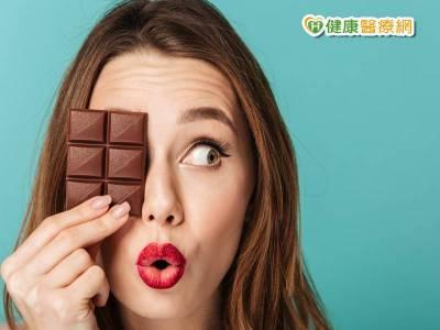 低血糖時靠糖來救 「這幾種」特別不建議