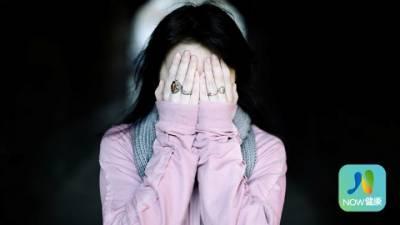 女性切除子宮添增心理障礙 研究:憂鬱和焦慮風險增