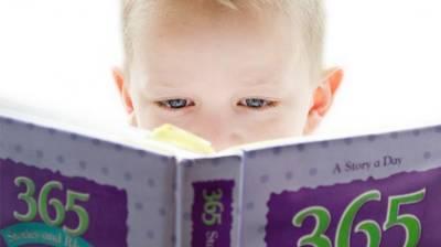 有聲讀物有助入睡