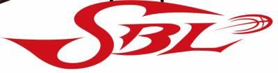 SBL洋將測試會名單 三分之一打過NBA