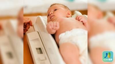 新生兒體重過輕 成年罹患第2型糖尿病風險增