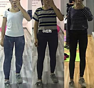 一周瘦下3-5公斤的「小基數減肥」方法公開!運動+飲食管理突破停滯期,健康瘦下 體重不反彈