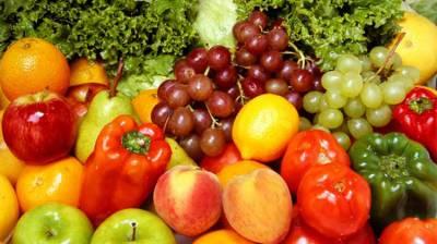 健康飲食真的能幫助治療抑鬱症嗎?